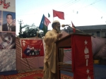 public-meeting-for-shuhada-e-karachi-jan172010-12