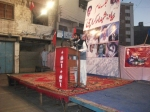 public-meeting-for-shuhada-e-karachi-jan172010-13