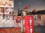 public-meeting-for-shuhada-e-karachi-jan172010-14