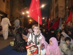 public-meeting-for-shuhada-e-karachi-jan172010-15