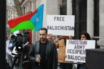 270310-london-protest-black-day-01