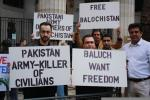 270310-london-protest-black-day-03