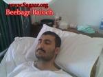 beebagr-baloch-02