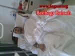 beebagr-baloch-03