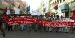 bso-azaad-rally-protest-rally-07-03-10-01