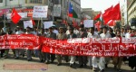 bso-azaad-rally-protest-rally-07-03-10-02
