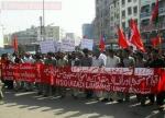 bso-azaad-rally-protest-rally-07-03-10-03