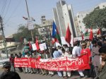 bso-azaad-rally-protest-rally-07-03-10-04