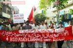 bso-azaad-rally-protest-rally-07-03-10-05