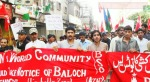 bso-azaad-rally-protest-rally-07-03-10-06