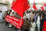 bso-azaad-rally-protest-rally-07-03-10-07