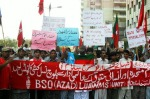 bso-azaad-rally-protest-rally-07-03-10-08