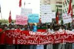 bso-azaad-rally-protest-rally-07-03-10-08