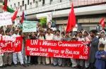 bso-azaad-rally-protest-rally-07-03-10-09