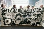 bhrc-protest-agains-barrick-gold-02