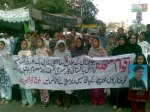 baloch-women-panel-protest-in-karachi-against-makkaran-operation-01