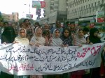 baloch-women-panel-protest-in-karachi-against-makkaran-operation-02