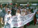 baloch-women-panel-protest-in-karachi-against-makkaran-operation-03