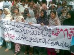 baloch-women-panel-protest-in-karachi-against-makkaran-operation-04
