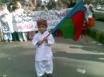 baloch-women-panel-protest-in-karachi-against-makkaran-operation-05