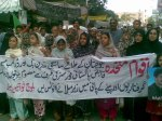 baloch-women-panel-protest-in-karachi-against-makkaran-operation-06