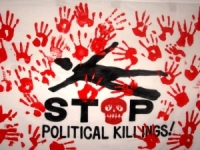 stop-political-killings