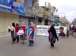 eid-day-protest-quetta-02