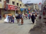 eid-day-protest-quetta-04