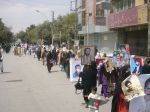 eid-day-protest-quetta-06