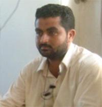 Lala Hameed Baloch