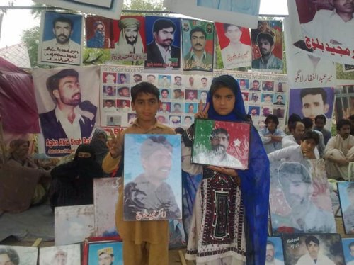 baloch-missing-persons-families-protest-in-islamabad