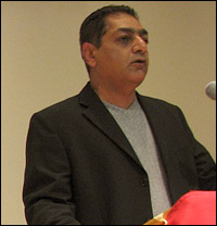 dr-zaffar-baloch