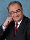 Tarek Fatah n