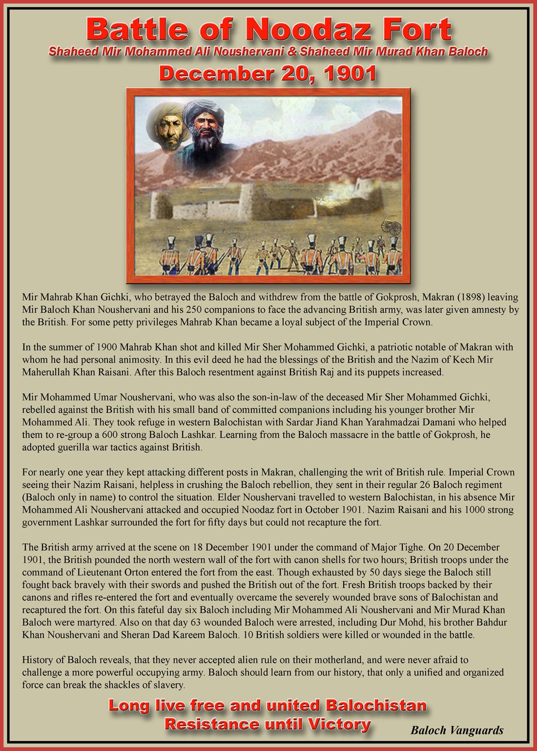 http://baluchsarmachar.files.wordpress.com/2011/12/1battle-of-noodaz-fort.jpg