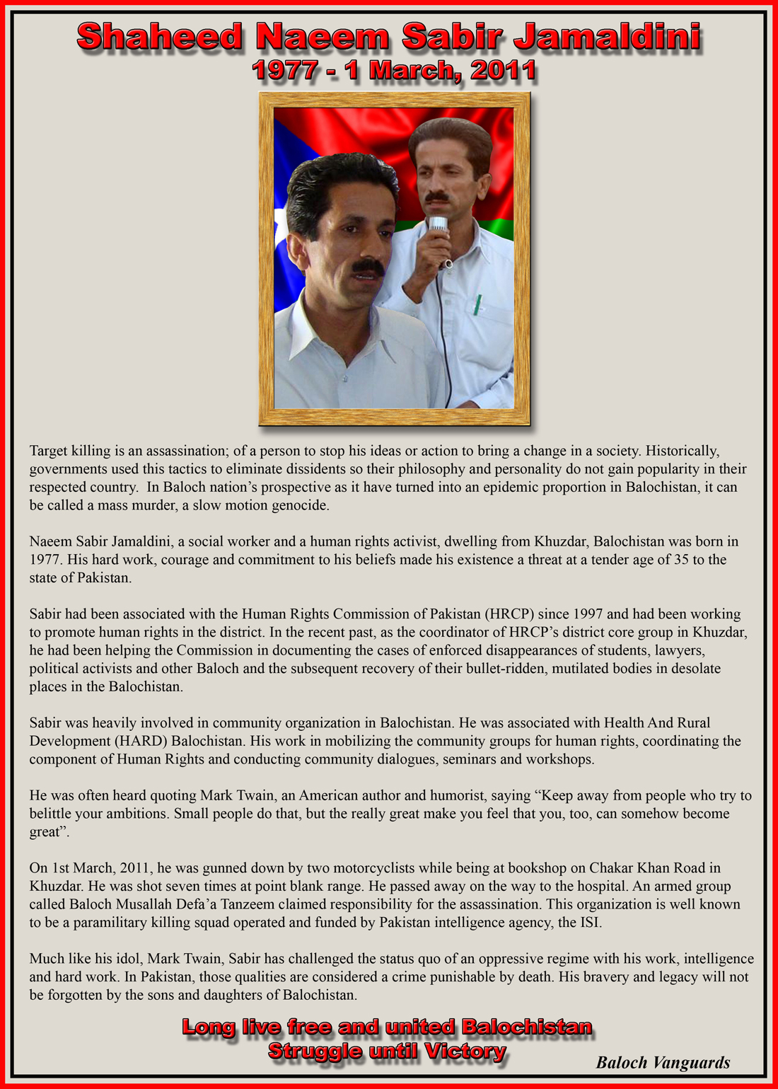 http://baluchsarmachar.files.wordpress.com/2012/02/1shaheed-naeem-sabir-jamaldini.jpg