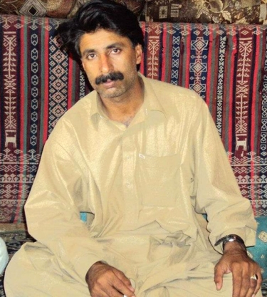 dr-allah-nazar-baloch.jpg