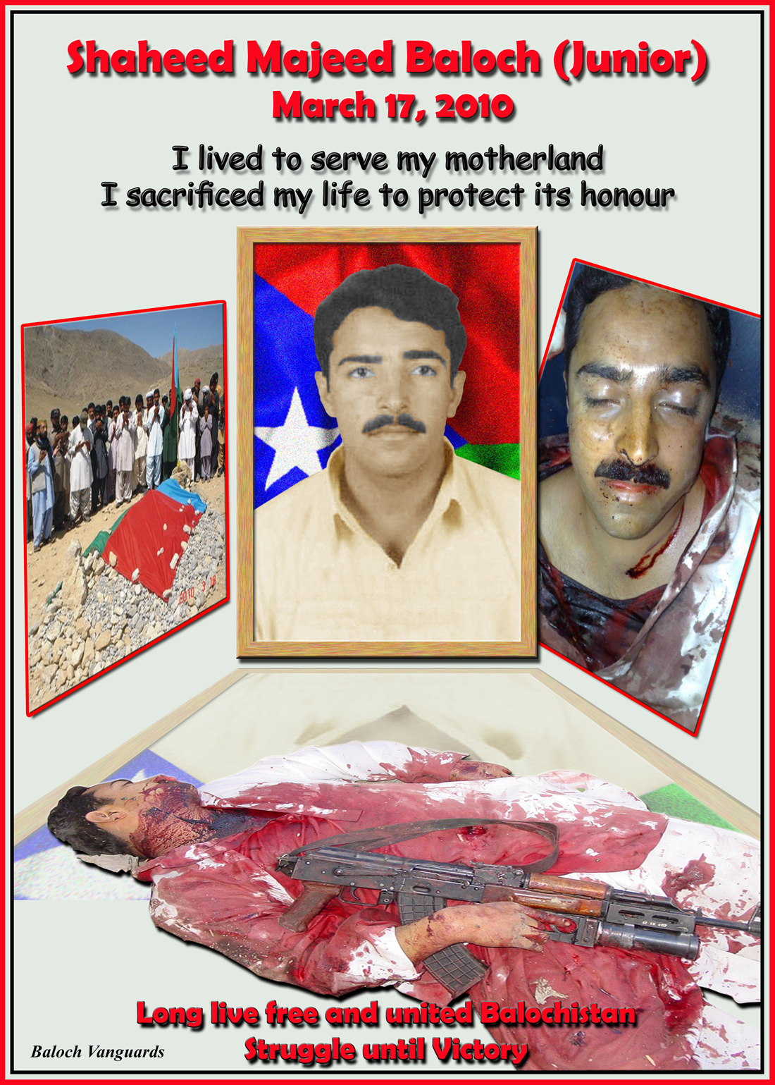 http://baluchsarmachar.files.wordpress.com/2012/03/1shaheed-majeed-junior.jpg