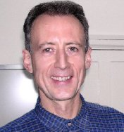 PeterTatchell02
