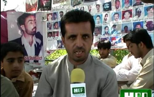 Nasrullah Baloch1