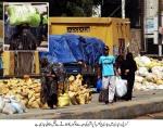 Lyari war 4