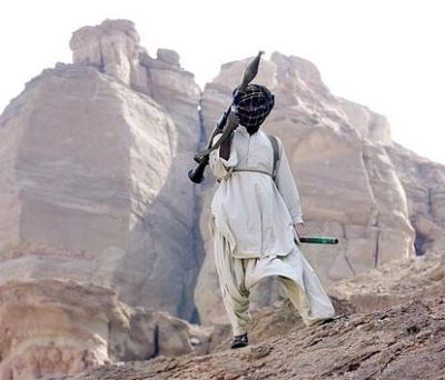 Baloch Sarmachar