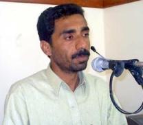 khalil-baloch1