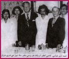 Shaheed Nazir Abbasi, Qazi akbar