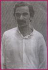 Shaheed Nazir Abbasi