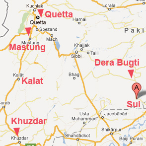 state atrocities continue on holy eid four dead bodies found and