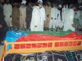 shaheed-advocate-ali-sher-kurd-funeral-pray.jpg