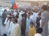shaheed-advocate-ali-sher-kurd-funeral-procession.jpg
