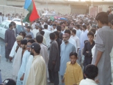 shaheed-advocate-ali-sher-kurd-funeral-procession.jpg