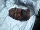 Shaheed Advocate Ali Sher Kurd- lsst dedar 2