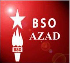 BSO-Asad